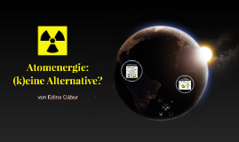 Copy of Atomenergie