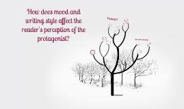 Copy of The Metamorphosis Presentation, Presentation, Presentation, Presentaion