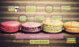 Hypglycemia