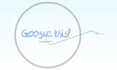 Google this!