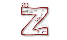 Zotero: curso para residentes de MFyC
