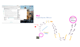 Elaboración PLC