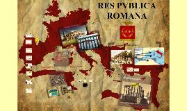 roma antiga top fera