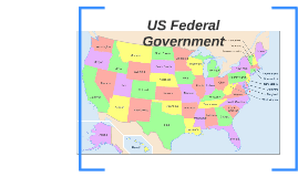 US National Government