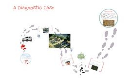 BKD Diagnostic Case