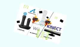 Copy of Wii vs Kinect vs Move