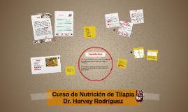 Copy of Introducción y requerimientos nutricionales