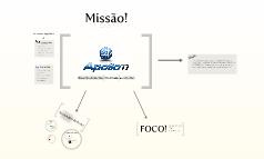Copy of Apollo-Ti Presentation