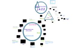 20th Century Jazz