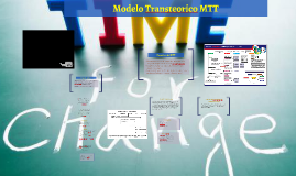 Copy of Modelo Trasteorico