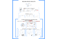 CHAPTER9: SECOND ORDER CIRCUITS