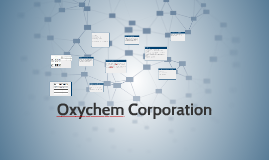 Oxychem Corporation