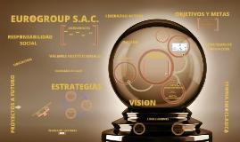 EUROGROUP S.A.C.