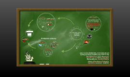 Copy of Ecotécnicas para Espaços Educadores Sustentáveis