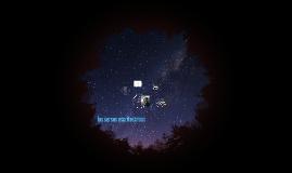 los versos escritos bajo la noche estrellada