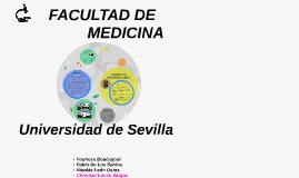 FACULTAD DE MEDICINA 2.0