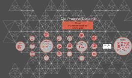 Die Pragma-Dialektik