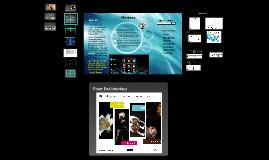 Myspace Platform