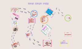 CHIKI CHUPI PARK