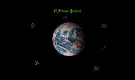Copy of Práctica Pericial - Unidad III