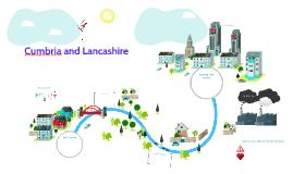 Copy of Cumbria and Lancashire
