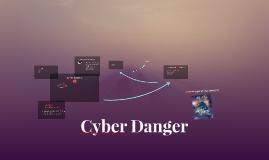 Cyber Danger