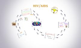 HIV/AIDS HCPSS