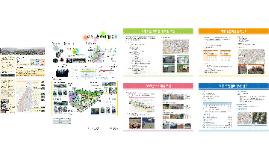 2013~2015. 지동의 마을계획들