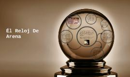 Copy of Él Reloj De Arena