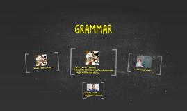 GRAMMAR: EX.C (B04)
