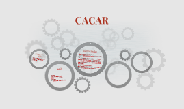 CACAR