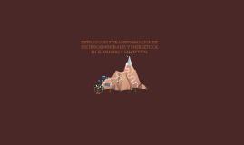 Copy of EXTRACCION Y TRANSFORMACION DE RECURSOS MINERALES Y ENERGETI