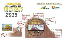 Copy of CONVENIO INTERINSTITUCIONAL