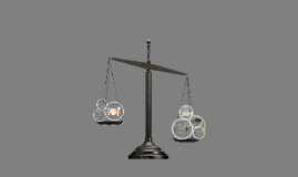 Copy of Finishing School: Work/Life Balance