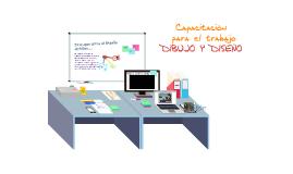 CPT Dibujo y Diseño