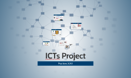 ICTs Project