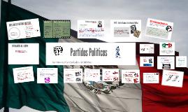 Copy of Partidos P