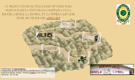 UNIVERSIDAD DE CUNDINAMRCA