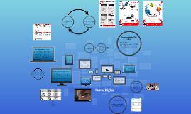 Copy of Punto Digital
