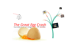 Egg Crash