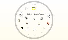 Budgets & Busines Planning