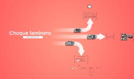 Choque Laminero (reformas)