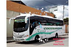 Copy of Manual de Buenas Practicas BMW 2013.