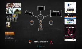 MediaFrame