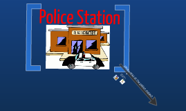 Copy of Police Sation