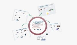 Online-Handel vs. Innenstädte oder das Zukunftsmodell des Handels?