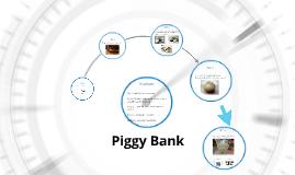 Copy of Piggy Bank