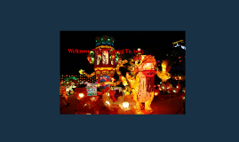 Welcome To Tet Trung Tu 2015