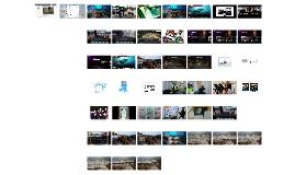 NRK Nett-TV Prosess & Bruker