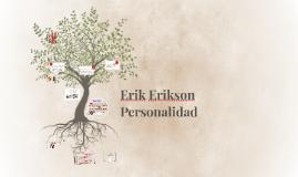 ERICK ERICKSON